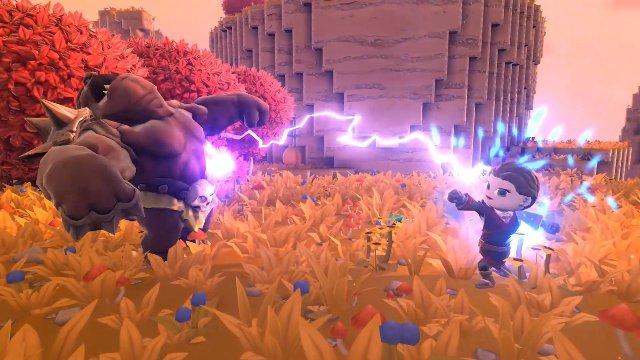 Portal Knights - Immagine 202007