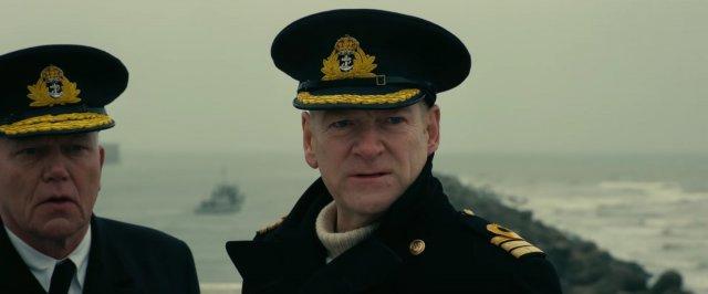 Dunkirk immagine 201761