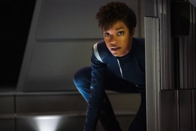 Star Trek: Discovery - Immagine 204120