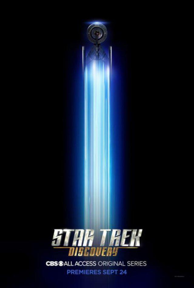 Star Trek: Discovery - Immagine 204121