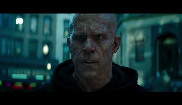 Deadpool 2 immagine 200913