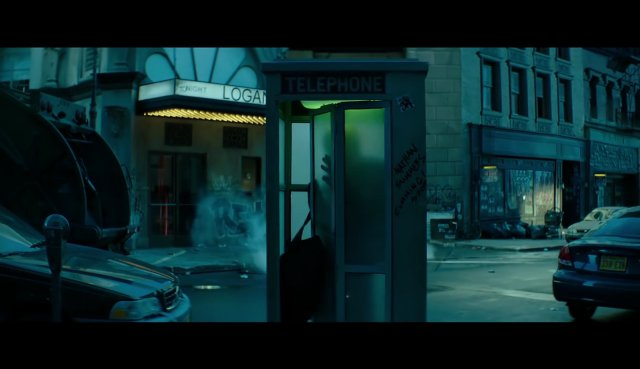 Deadpool 2 immagine 200914