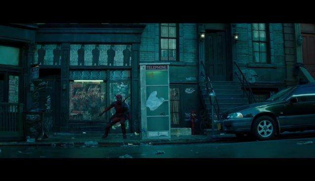 Deadpool 2 immagine 200916