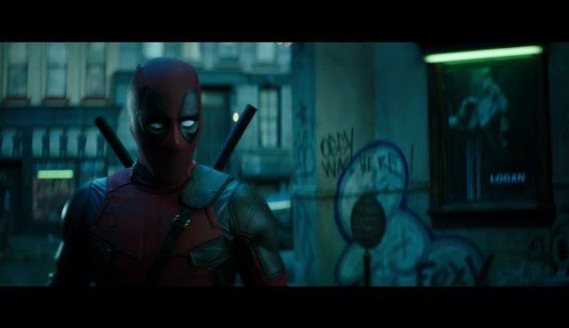 Deadpool 2 immagine 200919