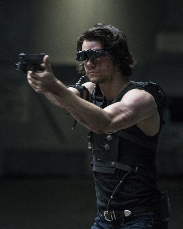 American Assassin - Immagine 205636