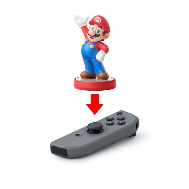 Nintendo Switch - Immagine 198364