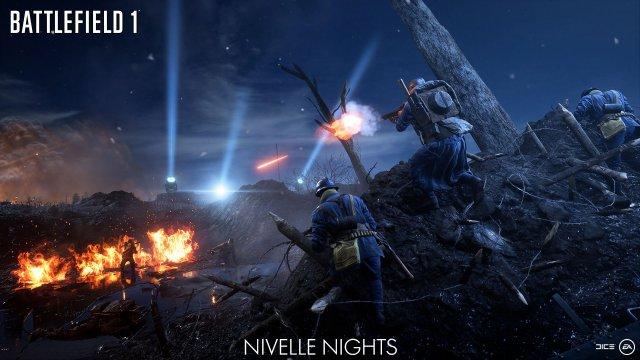 Battlefield 1 - Immagine 202519