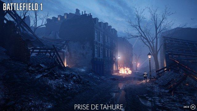 Battlefield 1 - Immagine 202522