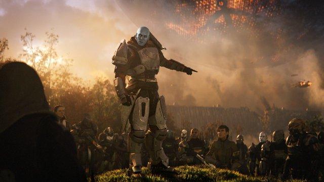 Destiny 2 - Immagine 200864