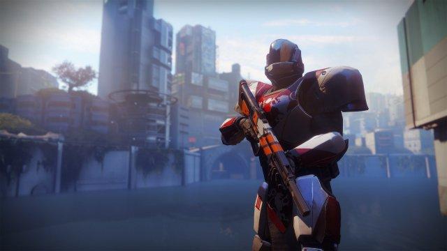 Destiny 2 - Immagine 201971