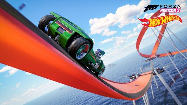 Forza Horizon 3 - Immagine 201413
