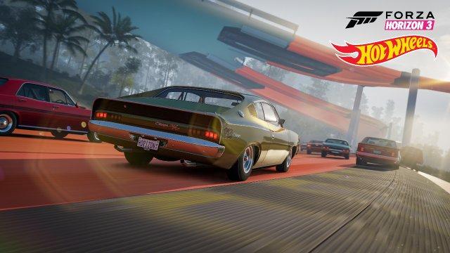 Forza Horizon 3 - Immagine 201421