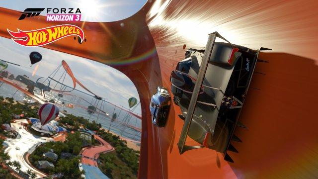 Forza Horizon 3 - Immagine 201423