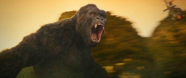 Kong: Skull Island - Immagine 42 di 42