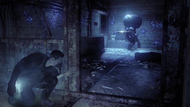 Metal Gear Survive - Immagine 205765