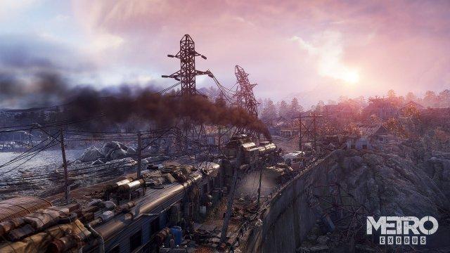 Metro Exodus - Immagine 202610