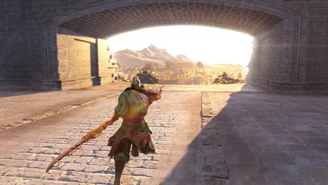 Dynasty Warriors 9 - Immagine 201809