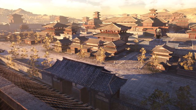 Dynasty Warriors 9 - Immagine 201822
