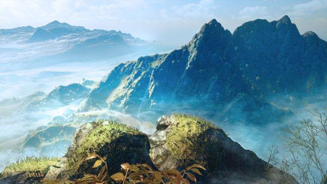 Dynasty Warriors 9 - Immagine 201823
