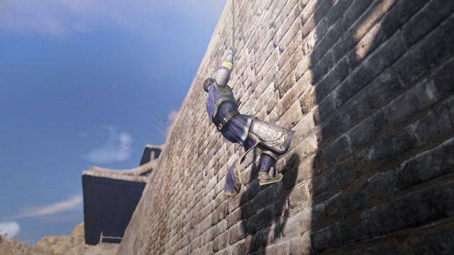 Dynasty Warriors 9 - Immagine 201832
