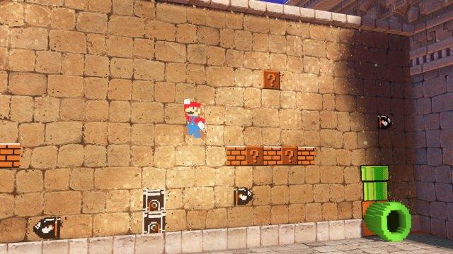 Super Mario Odyssey - Immagine 204864