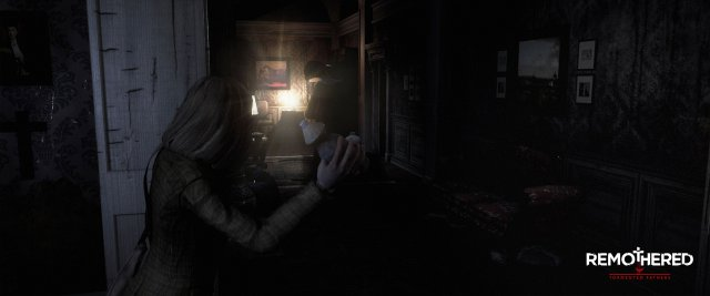Remothered: Tormented Fathers - Immagine 199003