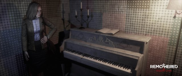 Remothered: Tormented Fathers - Immagine 199005