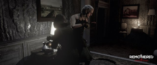 Remothered: Tormented Fathers - Immagine 199007