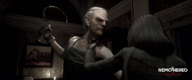 Remothered: Tormented Fathers - Immagine 199009