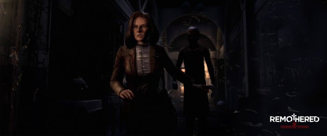 Remothered: Tormented Fathers - Immagine 199011