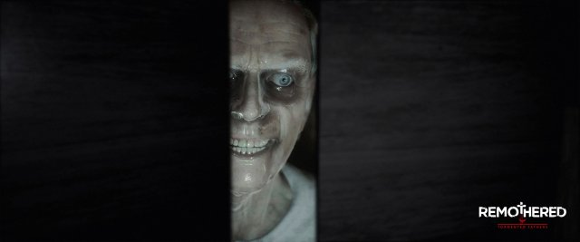 Remothered: Tormented Fathers - Immagine 199013