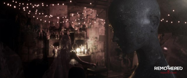 Remothered: Tormented Fathers - Immagine 199015
