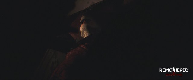 Remothered: Tormented Fathers - Immagine 199019