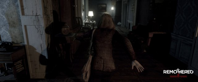 Remothered: Tormented Fathers - Immagine 199021