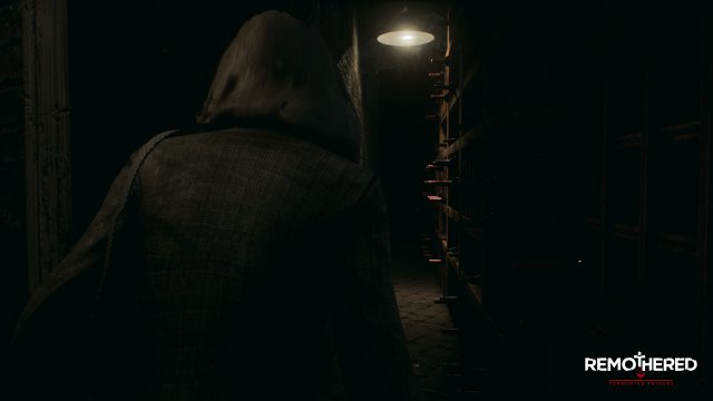 Remothered: Tormented Fathers - Immagine 24 di 62