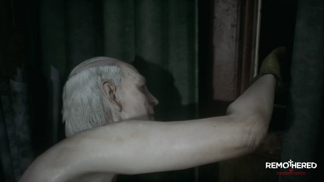 Remothered: Tormented Fathers immagine 205011