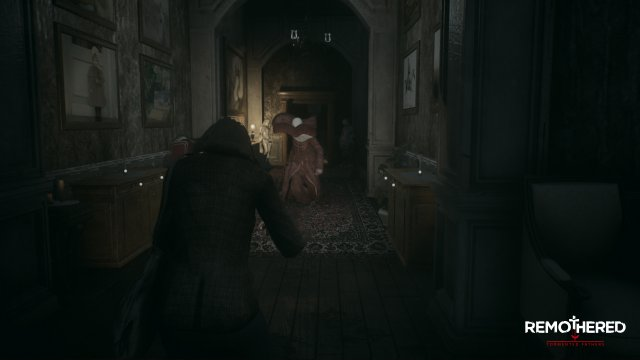 Remothered: Tormented Fathers immagine 205013