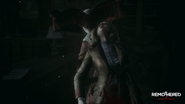 Remothered: Tormented Fathers immagine 205027
