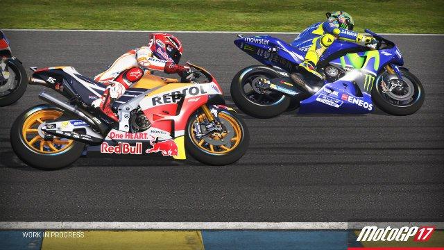MotoGP 17 - Immagine 201727