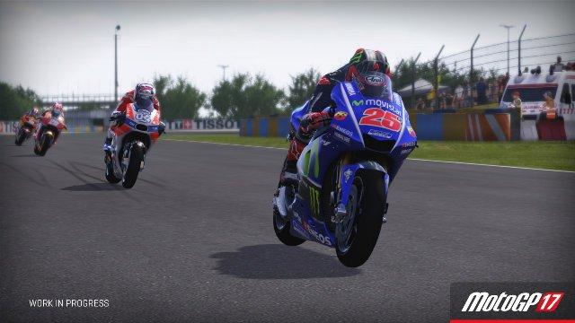 MotoGP 17 - Immagine 201739