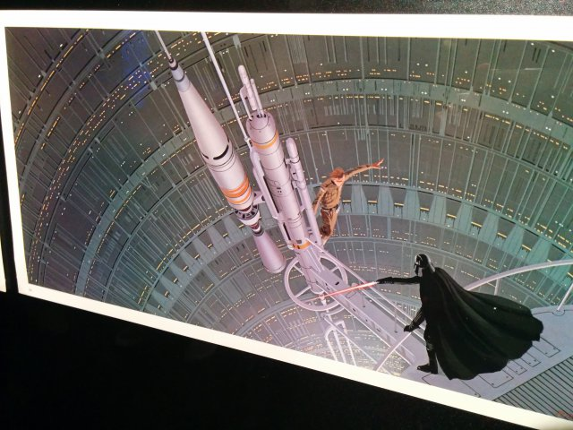 Guerre Stellari PLAY - Immagine 200166