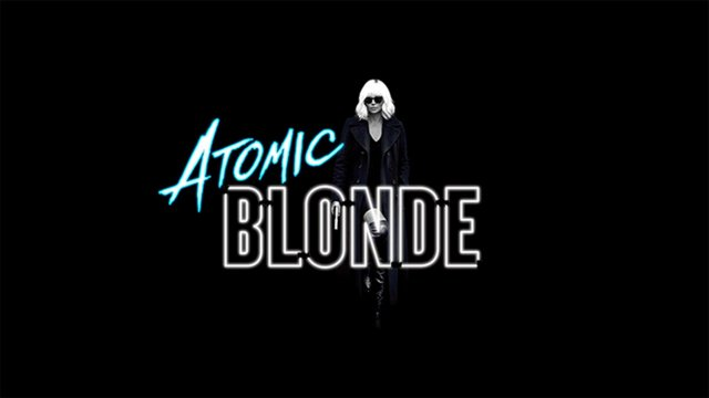 Atomica Bionda - Immagine 201059