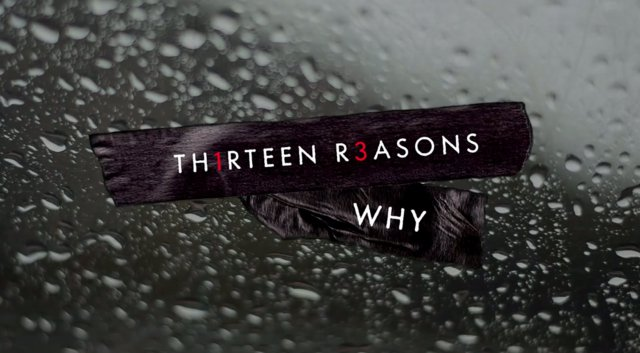 13 Reasons Why immagine 200590