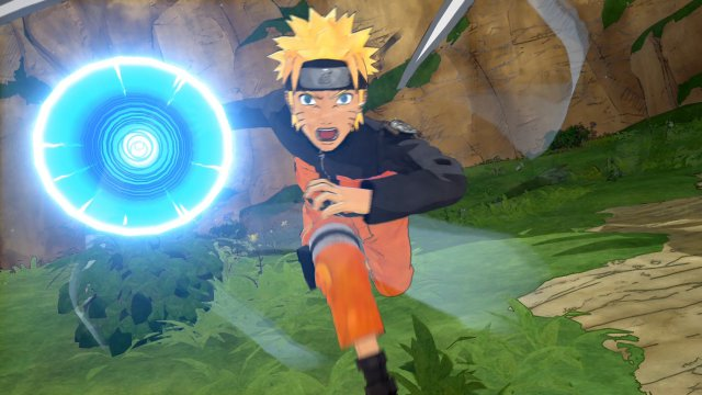 Naruto to Boruto: Shinobi Striker - Immagine 200955