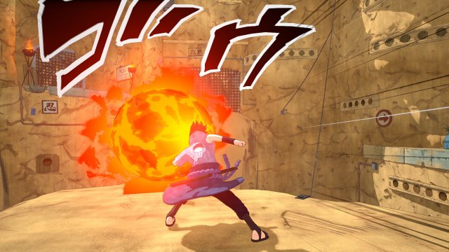 Naruto to Boruto: Shinobi Striker - Immagine 200961
