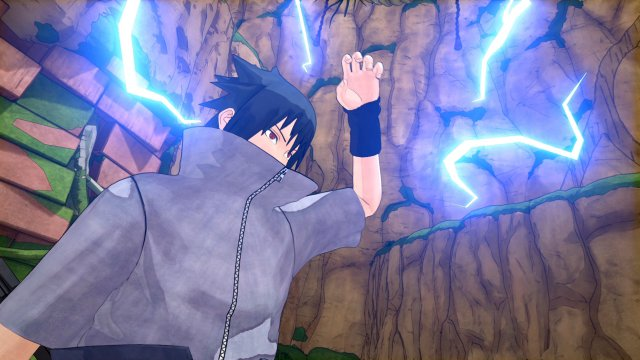 Naruto to Boruto: Shinobi Striker - Immagine 200964
