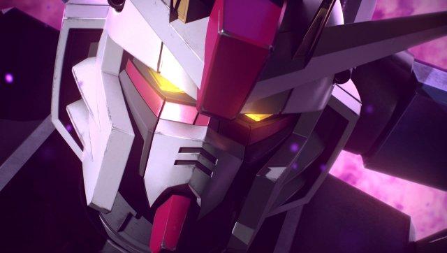 Gundam Versus - Immagine 201460
