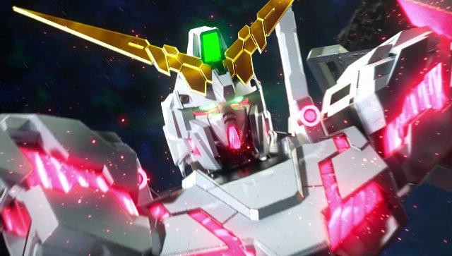 Gundam Versus - Immagine 201462
