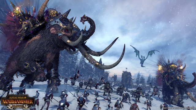 Total War: Warhammer 2 - Immagine 203853