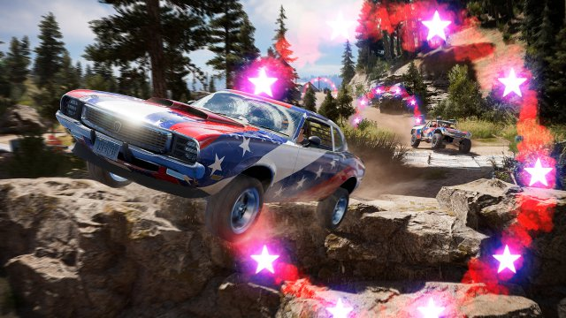 Far Cry 5 - Immagine 206638